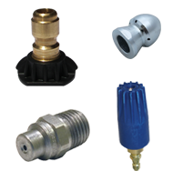 "<a href=""https://www.powerwashequipment.ca/parts-accessories-components/"">Nozzles</a>"