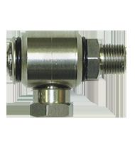 "<a href=""https://www.powerwashequipment.ca/parts-accessories-components/"">Swivels</a>"