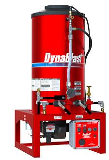 """<a href=""""https://www.powerwashequipment.ca/heater-conversion-modules/"""">Heater Conversion Modules</a>"""